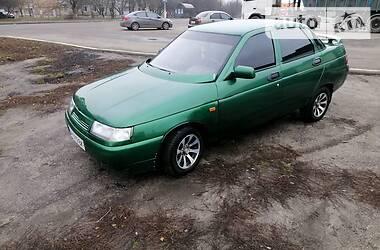 ВАЗ 2110 1999 в Конотопе
