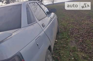ВАЗ 2110 2003 в Чорткове