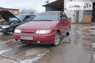 ВАЗ 2110 2000 в Лебедине