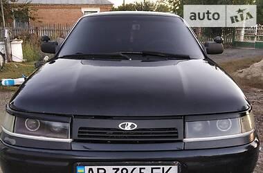 ВАЗ 2110 2006 в Немирове