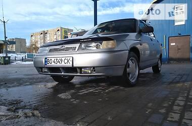 ВАЗ 2110 2007 в Тернополі