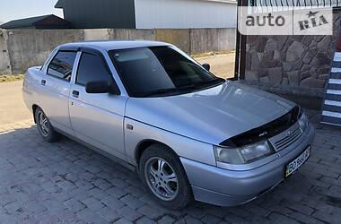 ВАЗ 2110 2007 в Теребовле