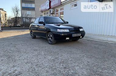 ВАЗ 2110 2006 в Волновахе