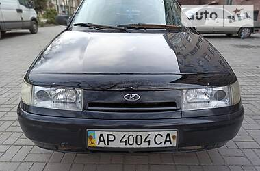 Седан ВАЗ 2110 2004 в Запорожье