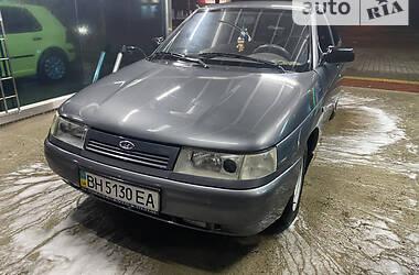ВАЗ 2110 2011 в Одессе