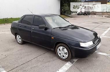 Седан ВАЗ 2110 2003 в Полтаві