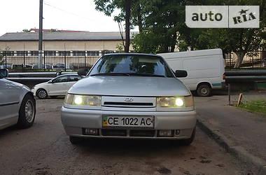 ВАЗ 21111 2005 в Черновцах