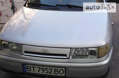 ВАЗ 21114 2006 в Херсоне