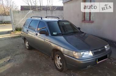 ВАЗ 21114 2011 в Ровно