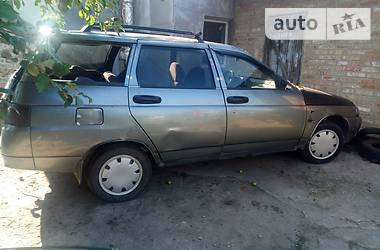 ВАЗ 2111 2006 в Синельниково