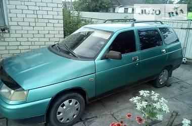 ВАЗ 2111 2000 в Полонном