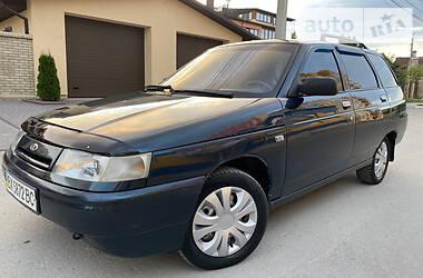 ВАЗ 2111 2007 в Каменец-Подольском