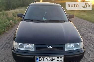 ВАЗ 2111 2009 в Голой Пристани