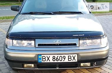 ВАЗ 2111 2005 в Хмельницком
