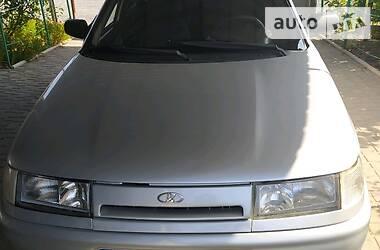 ВАЗ 2111 2006 в Днепре