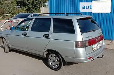 ВАЗ 2111 2005 в Кривом Роге