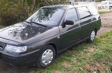 ВАЗ 2111 2005 в Ужгороде