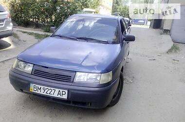 ВАЗ 2111 2005 в Сумах