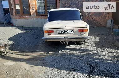 ВАЗ 2111 1981 в Хусте
