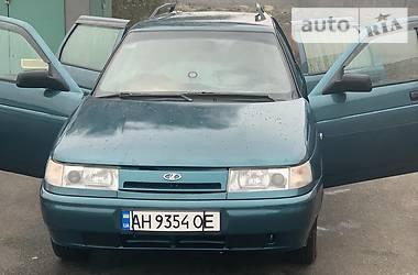 ВАЗ 2111 2006 в Киеве