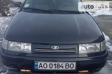 ВАЗ 2111 2007 в Мукачево