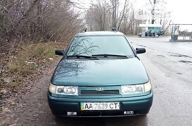 ВАЗ 2111 2007 в Бердичеве