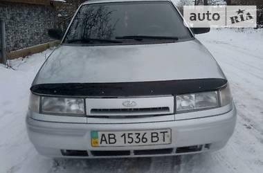 ВАЗ 2111 2001 в Казатине