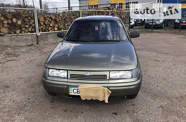 ВАЗ 2111 2001 в Чернигове