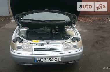 ВАЗ 2111 2010 в Кривом Роге