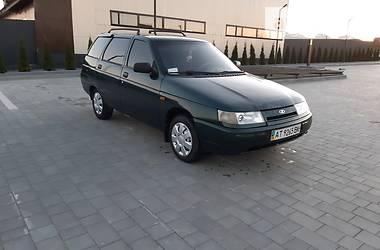ВАЗ 2111 2003 в Каменец-Подольском