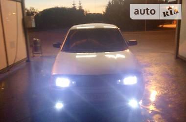 ВАЗ 2112 2005 в Бердичеве
