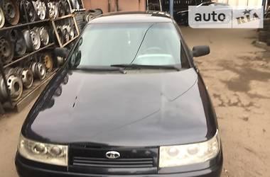 ВАЗ 2112 2007 в Сумах