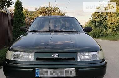 ВАЗ 2112 2002 в Житомире