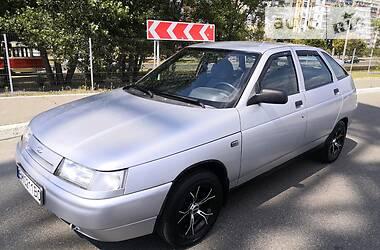 ВАЗ 2112 2004 в Киеве