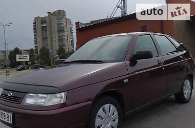 ВАЗ 2112 2008 в Сумах