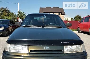 ВАЗ 2112 2006 в Тернополе