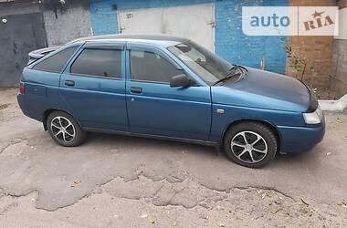 ВАЗ 2112 2004 в Прилуках