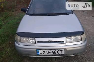 ВАЗ 2112 2005 в Каменец-Подольском