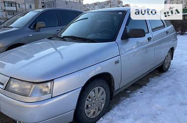 ВАЗ 2112 2006 в Запорожье