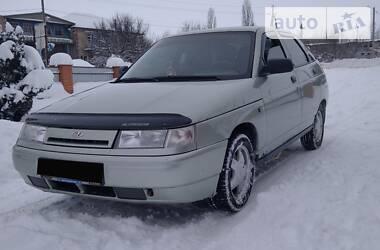 ВАЗ 2112 2006 в Пирятине