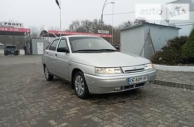 ВАЗ 2112 2004 в Черновцах