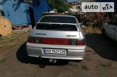 Хетчбек ВАЗ 2112 2004 в Хмільнику