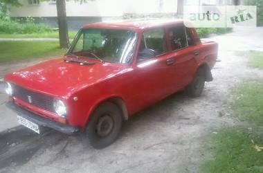 ВАЗ 2113 1985 в Черкассах