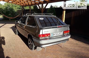 ВАЗ 2113 2005 в Сумах