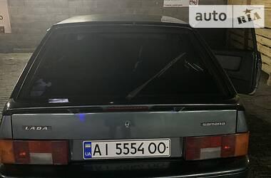 ВАЗ 2113 2008 в Боярке