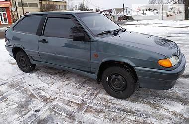ВАЗ 2113 2009 в Прилуках