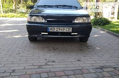 ВАЗ 2113 2008 в Хмельнике