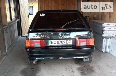 ВАЗ 2113 2012 в Червонограде