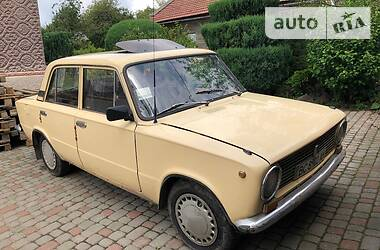ВАЗ 2113 1986 в Львове
