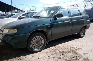 ВАЗ 2113 2004 в Чернигове